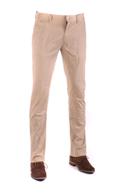 Chino Suitable Aviano Lichtbruin