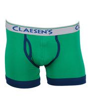 Claesen\'s Boxershort Groen