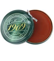 Detail Collonil 1909 Wax Polish Bruin
