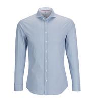 Desoto Overhemd Strijkvrij PDP
