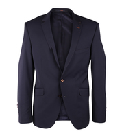 Digel Allan Colbert Navy Stretch