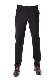 Digel Apollo Pantalon Zwart