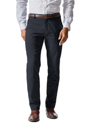 Dockers Broek D0 Extra Slim Fit Navy