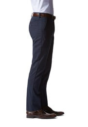 Dockers Broek D0 Extra Slim Navy