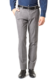 Dockers Broek D0 Herringbone Extra Slim Fit