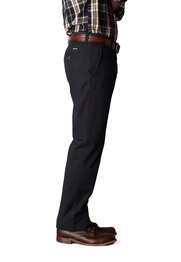 Dockers Broek D1 Slim Navy