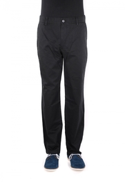 Dockers Broek D2 Black Twill