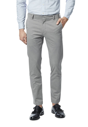 Dockers Hose Grau D0 Extra Slim Fit