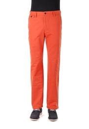 Dockers Chino D1 Orange