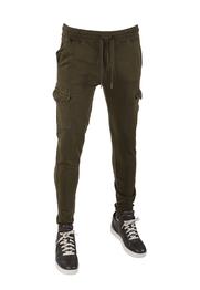 Dstrezzed Jogging Pants Groen