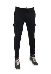 Dstrezzed Jogging Pants Zwart