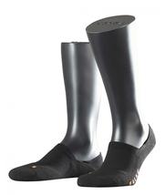 Falke Cool Kick Sok Zwart