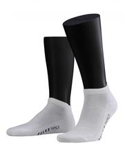 Falke Family Sneaker Sok White 2000