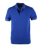 Fred Perry Polo Regal Slim Fit C89