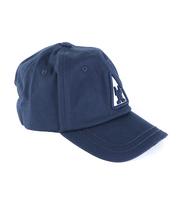 Gaastra Equipage Cap Navy