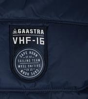 Detail Gaastra Shoreliner Winterjas Navy