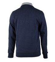 Detail Gaastra Sweater Cruise Navy