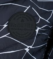 Detail Gaastra Vedder AOP
