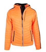 Gaastra Vedder Orange