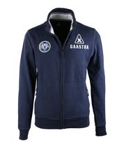 Gaastra Vest Cruiser Donkerblauw