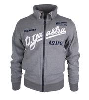 Gaastra Vest Lifeboat Grey