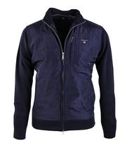 Gant Technical Golf Jacket