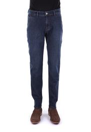 Gardeur Jeans Bobby