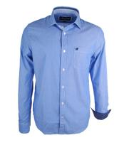 Geddes & Gillmore Shirt Mani
