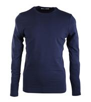 Hamaki-Ho Longsleeve T-shirt Navy
