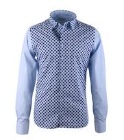 Hamaki-Ho Overhemd Dots