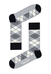 Happy Socks Argyle ARY01-9001