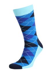 Happy Socks ARY01-6001