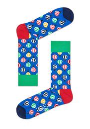 Happy Socks Balloons BAL01-6000