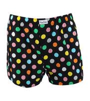 Happy Socks Boxershort Dots BDO-099