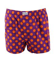 Happy Socks Boxershort Dots BDO-505