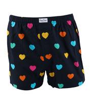 Happy Socks Boxershort Hartjes HEA-067