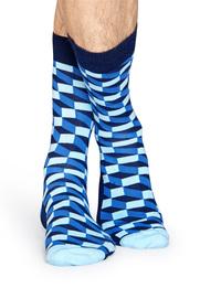 Detail Happy Socks Filled Optic FIO01-6000