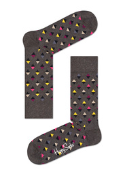 Happy Socks Mini Diamond MDI01-8000