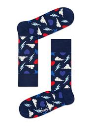 Happy Socks Storm STO01-6000