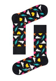 Happy Socks Storm STO01-9000