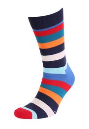Happy Socks Stripe SA01-605