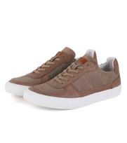 Humberto Savio Sneaker Taupe