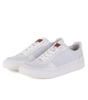 Humberto Savio Sneaker Wit