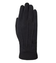 Laimbock Gala Handschoen Zwart