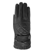 Laimbock Handschoen Canadelo Zwart