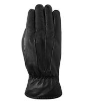 Laimbock Handschoen Collingtree Zwart