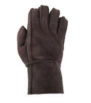 Laimbock Handschoen Drammen Bruin