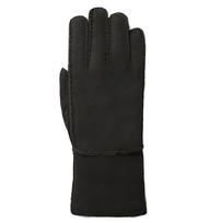 Laimbock Handschoen Drammen Zwart