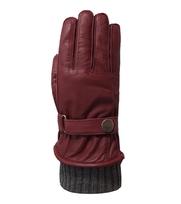 Laimböck Handschuhe Fremont Burgundy