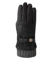 Laimbock Handschoen Fremont Zwart